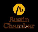 resized-Austin-Chamber-Logo
