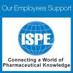 resized_-_ISPE_Logo