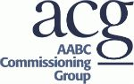 resized_-_acg_logo