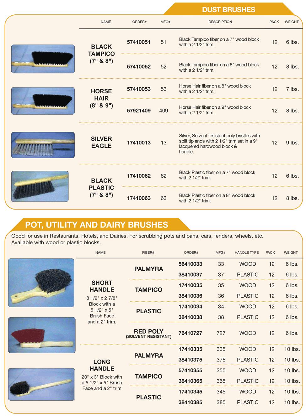 brushes_125f52