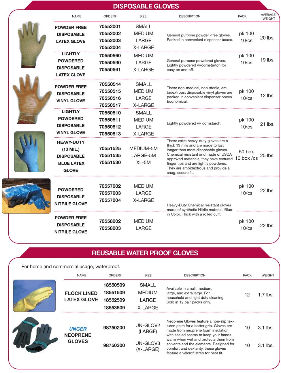gloves_p1846c43