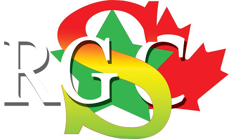 Regroupement Général des Sénégalais du Canada - RGSC