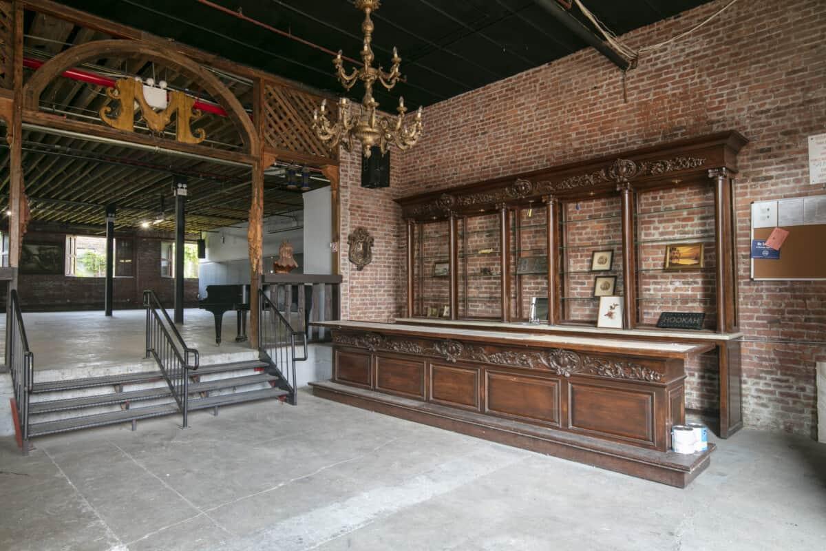 brooklyn studios main 10