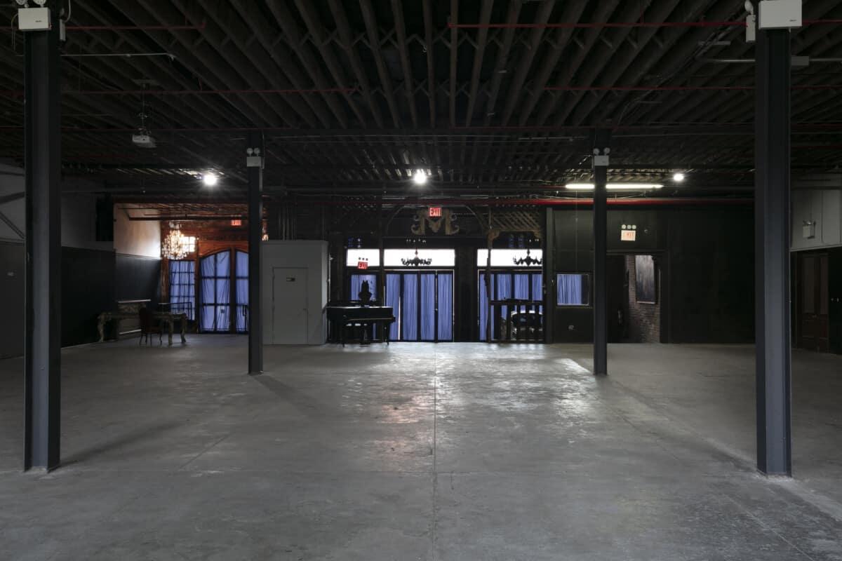 brooklyn studios main 11