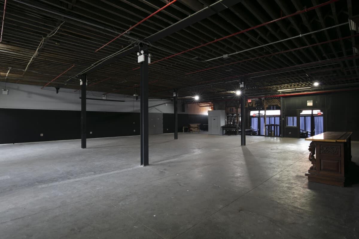 brooklyn studios main 6