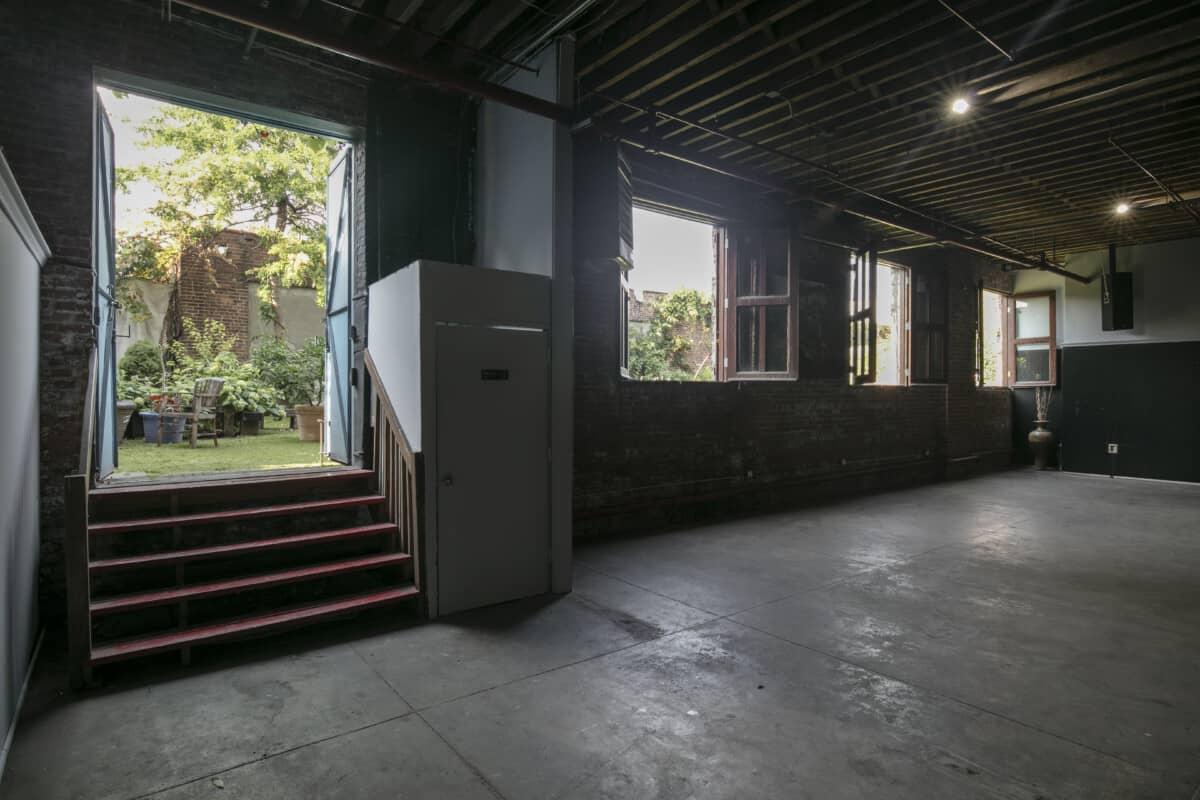 brooklyn studios main 5