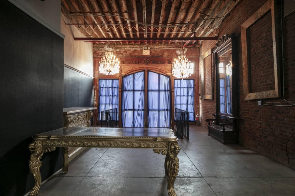 brooklyn studios main 4