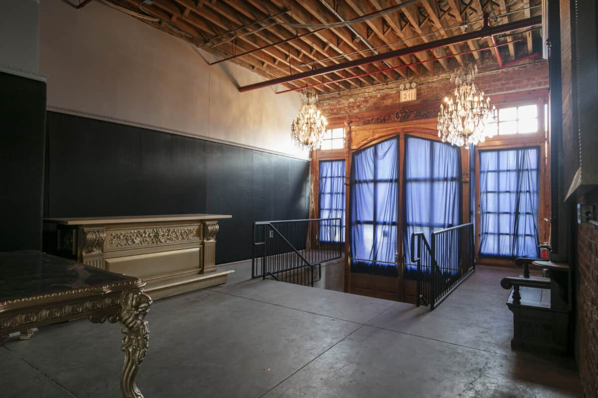 brooklyn studios main 3