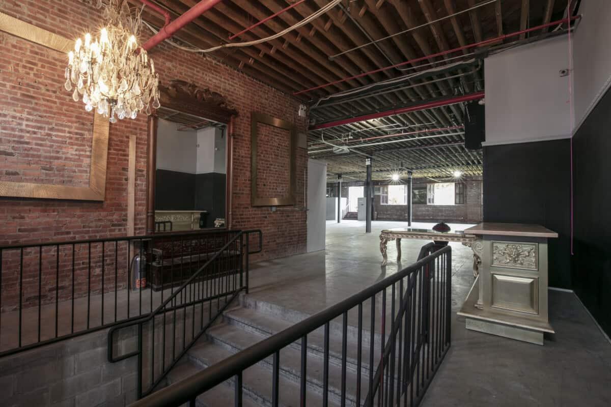 brooklyn studios main 2