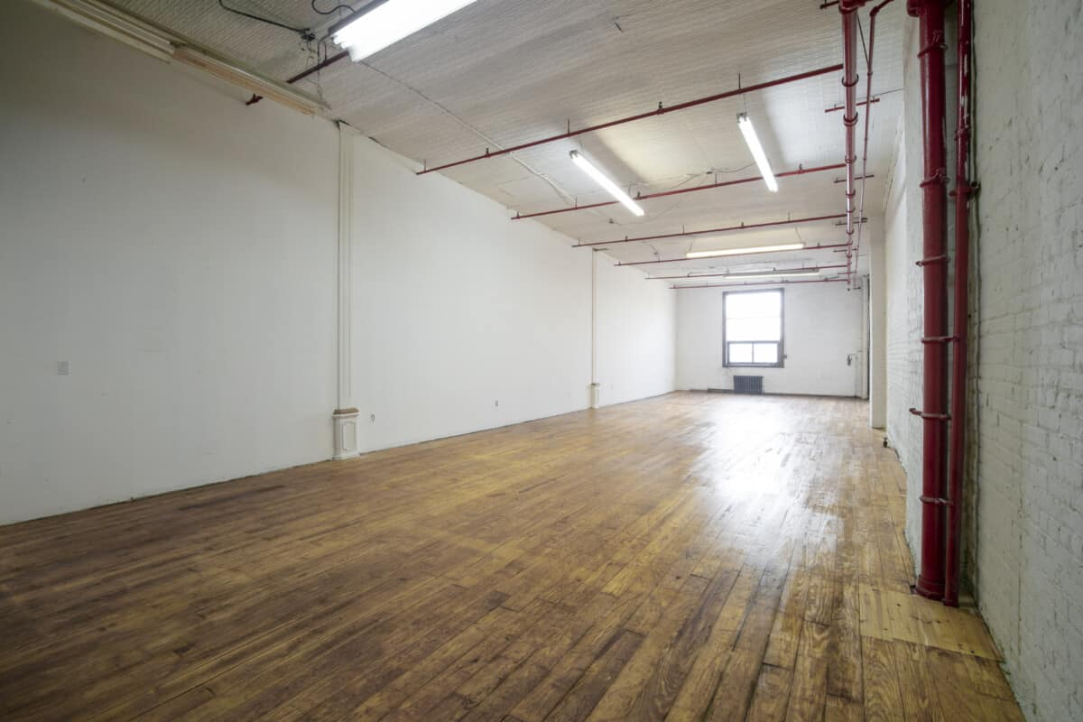 brooklyn studios 1