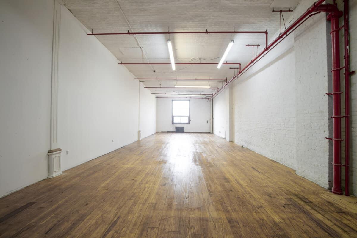 brooklyn studios 2