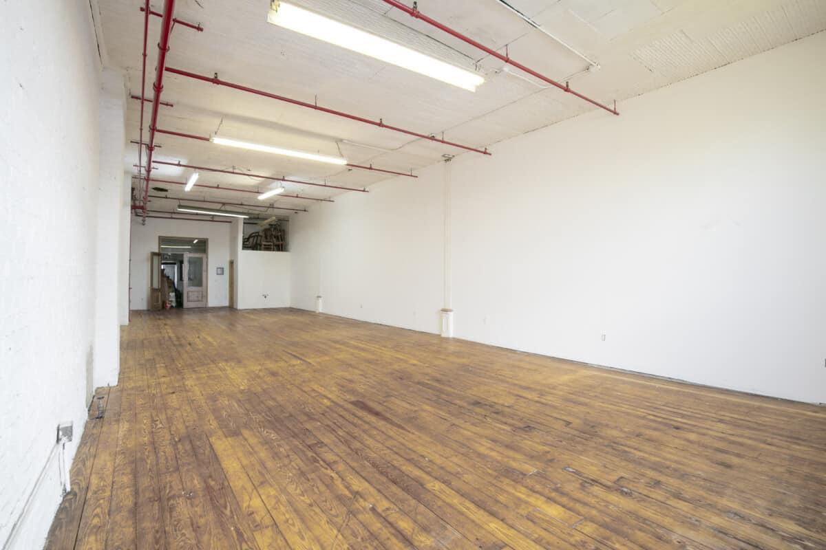 brooklyn studios 3