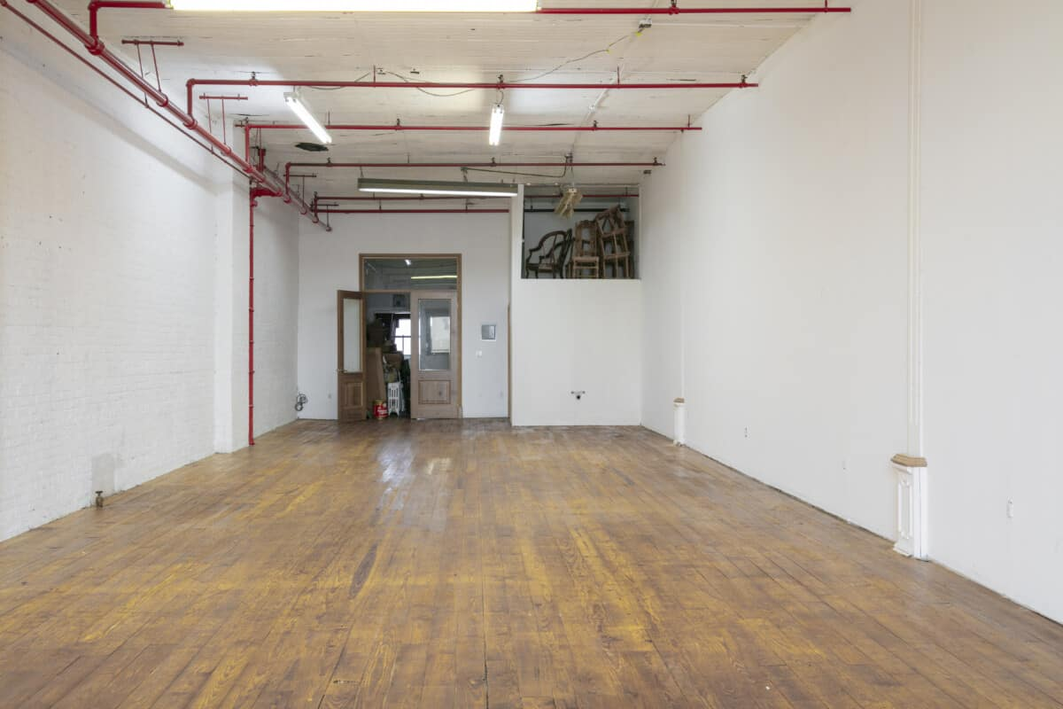 brooklyn studios 4