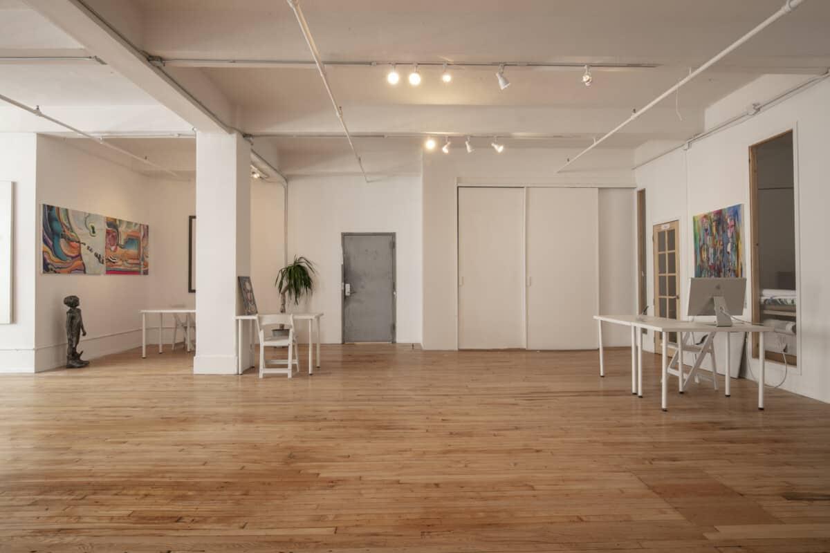 ManhattanStudio7th5