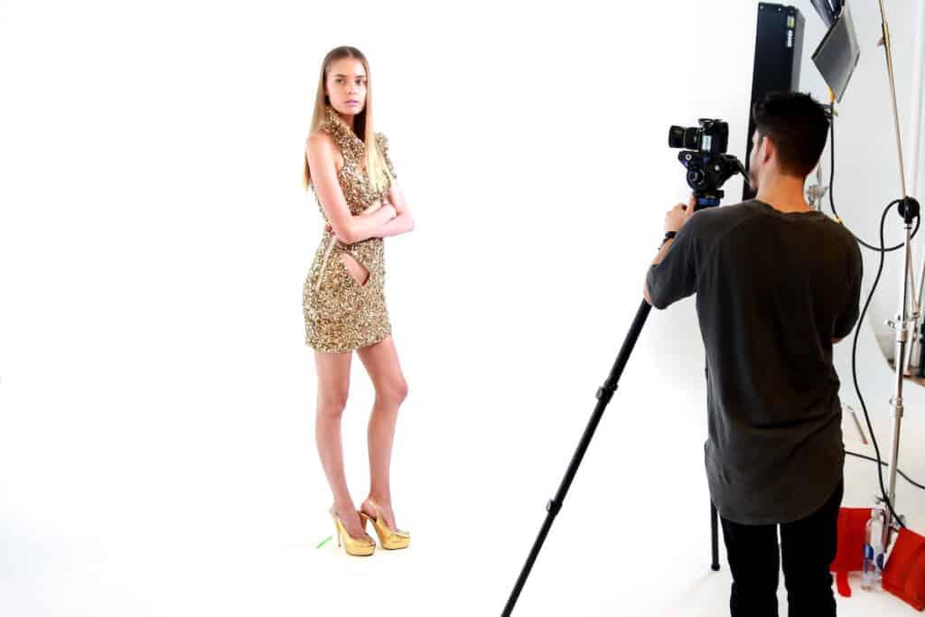 nyc photo studio mid