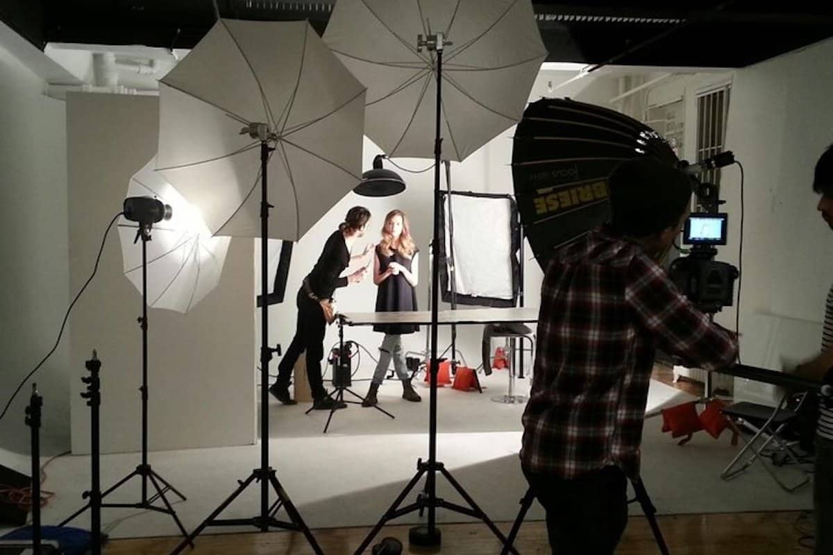 video-contra-studios (1)