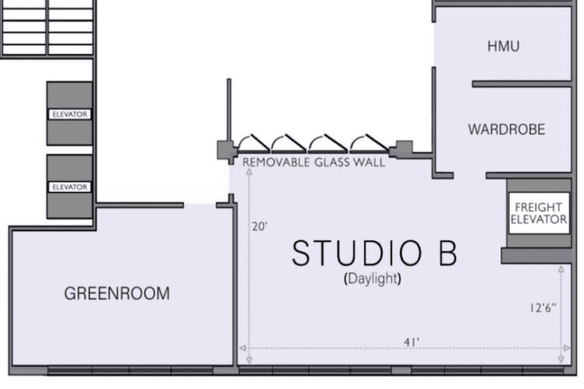studio B 1200 x 800