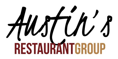 Austin's Restaurants