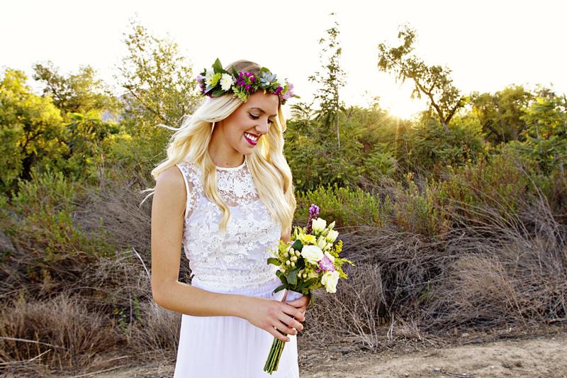 Florals_Rebekah01