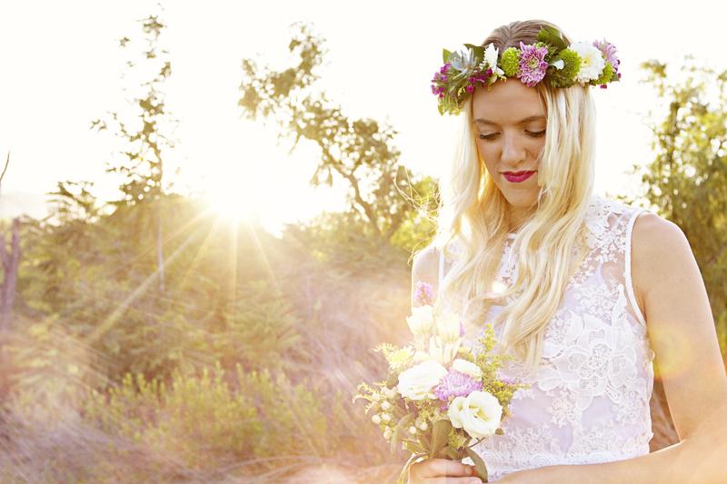 Florals_Rebekah03