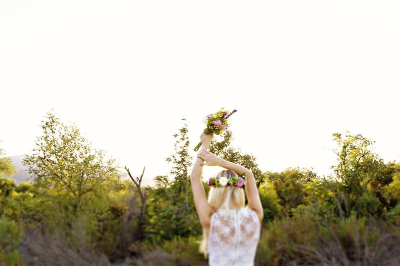 Florals_Rebekah04