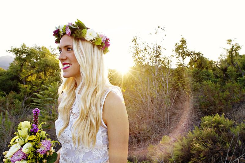 Florals_Rebekah06