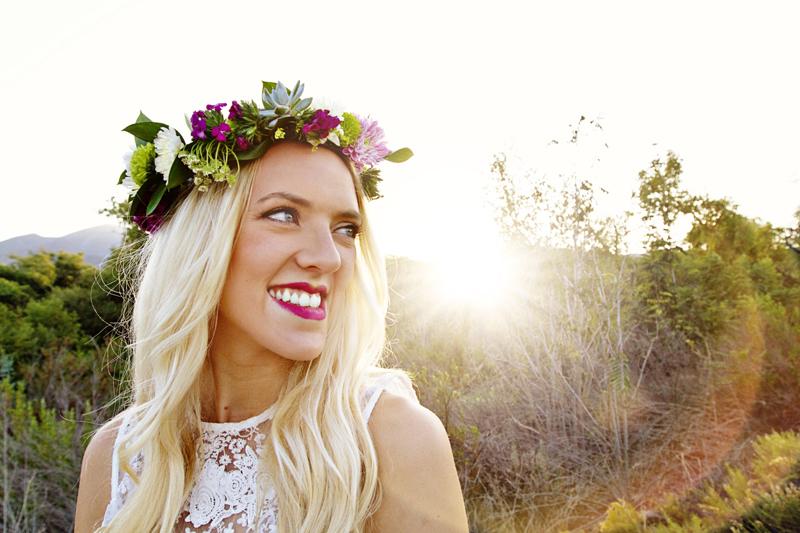 Florals_Rebekah07