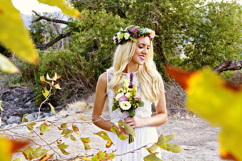 Florals_Rebekah09