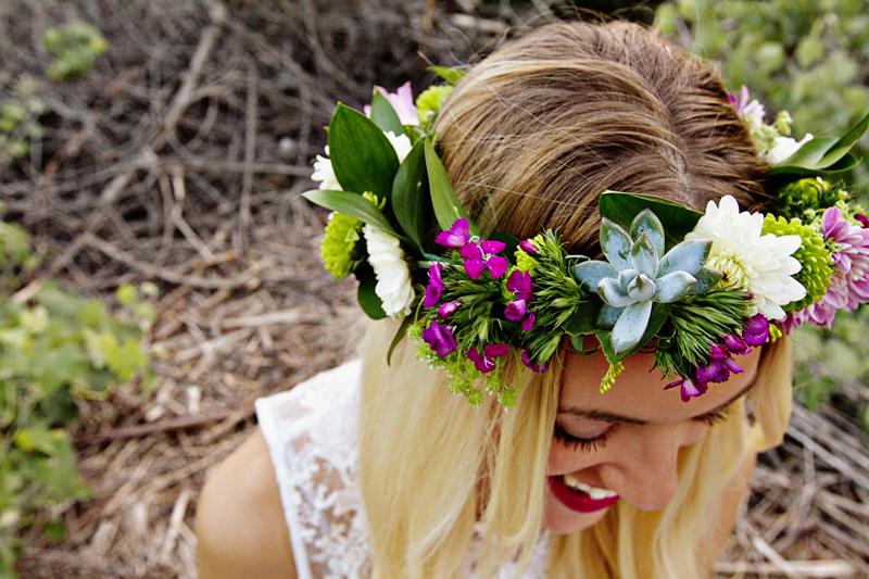 Florals_Rebekah13