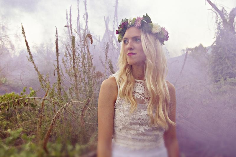 Florals_Rebekah19