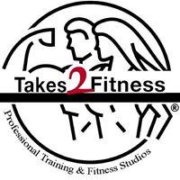 T2F-logo