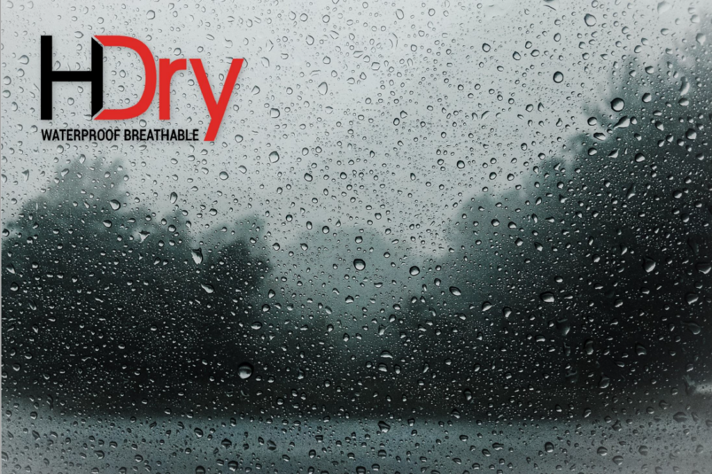 HDry Gallery 2