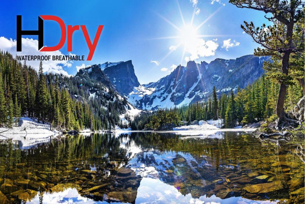 HDry Gallery 5