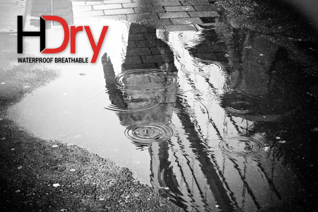 HDry Gallery 6