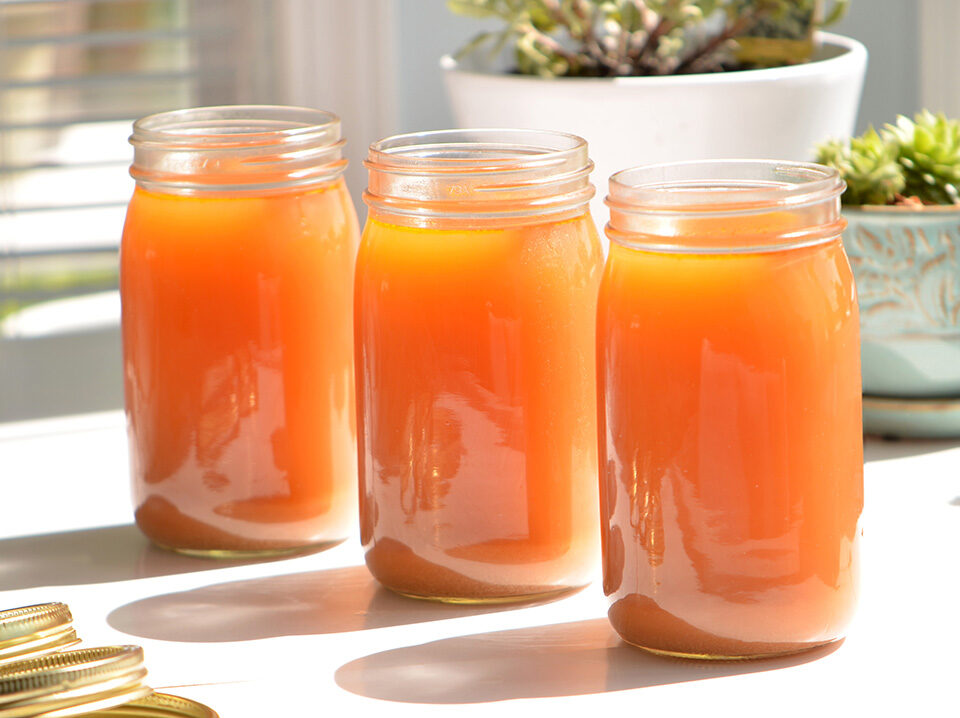 Bone Broth Diet: Does it Really Work?