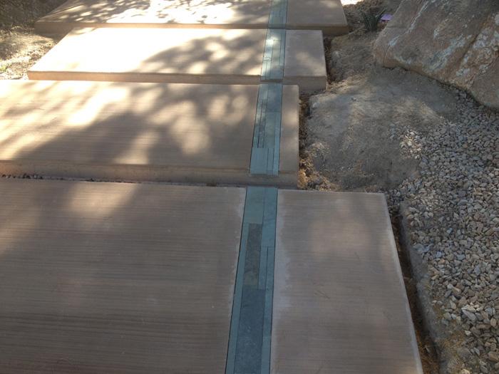 Concrete Design Steps