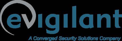eVigilant-CSS Logo_full color