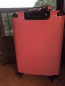 PinkSuitcase1