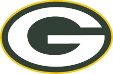 Green Bay Packer