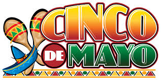 Cinco de Mayo @ 8th Street Ale Haus