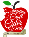 Sheboygan Cider Fest_outlined color