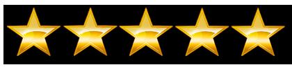 five-star-reviews-truck-fleet-washing-delmarva-md-de
