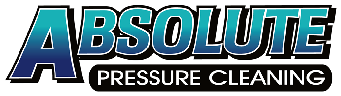 Absolute Pressure Cleaning