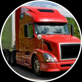 Easton mobile truck wash