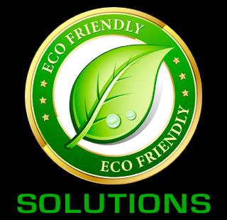 eco-friendly-truck-fleet-washing-company-delmarva-md-de