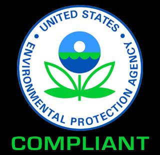 EPA-compliant-truck-fleet-washing-water-reclaim-delmarva-md-de