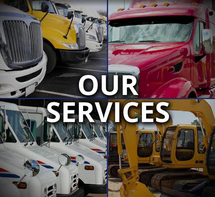 truck-van-equipment-fleet-washing-services-delmarva-md-de