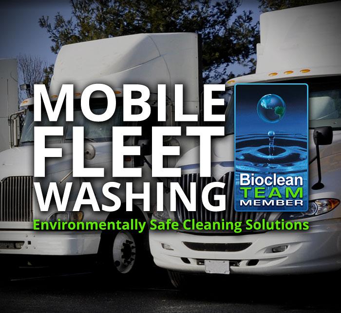 bioclean-member-truck-fleet-washing-company-delmarva-md-de