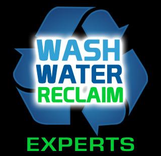 bioclean-system-fleet-washing-water-reclaim-delmarva-md-de