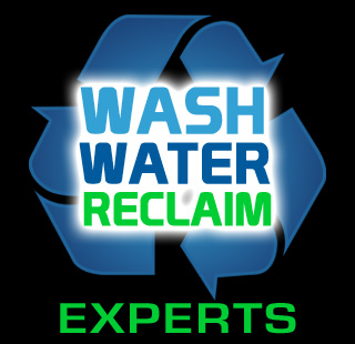 bioclean-system-fleet-washing-water-reclaim-delmarva-md-de